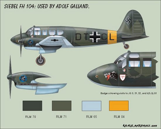 Si-104 Galland 09.jpeg