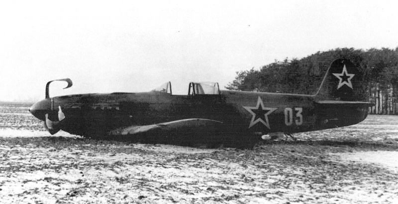 Yakovlev-Yak-3-white-03-force-landed-Russia-02.jpg