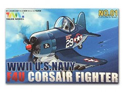 f4u-corsair-fighter.jpg