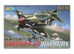 curtiss-p-40-warhawk.jpg