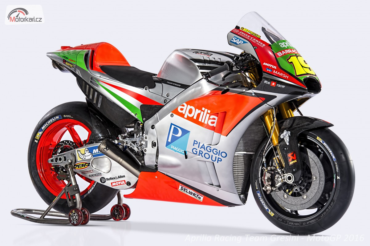 02_Bike_Aprilia_RS_GP2016.JPG