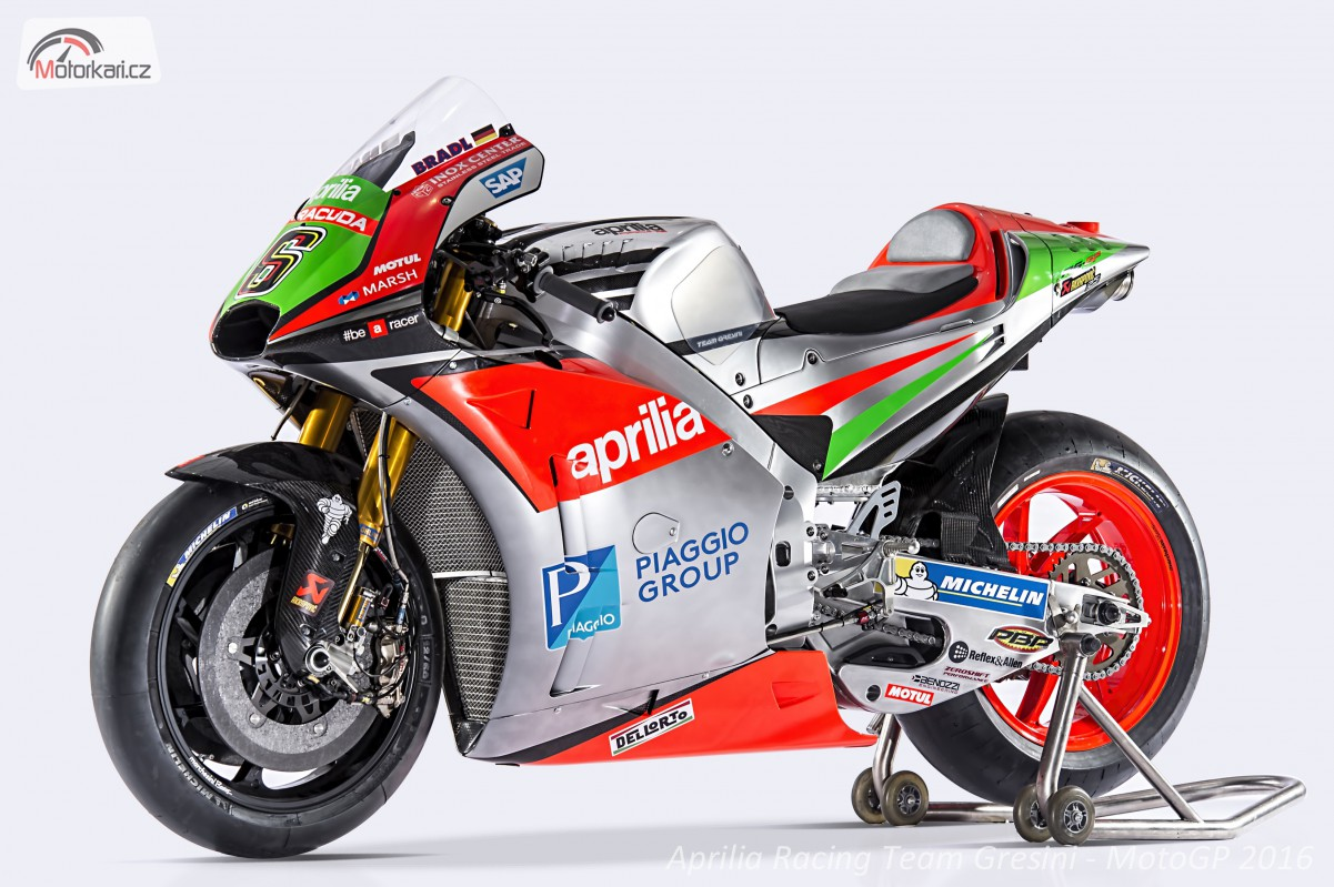 04_Bike_Aprilia_RS_GP2016.JPG