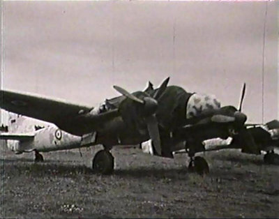 Ju88G-6 Berlin C9+HB WNr623193 AM31 Grove.jpg