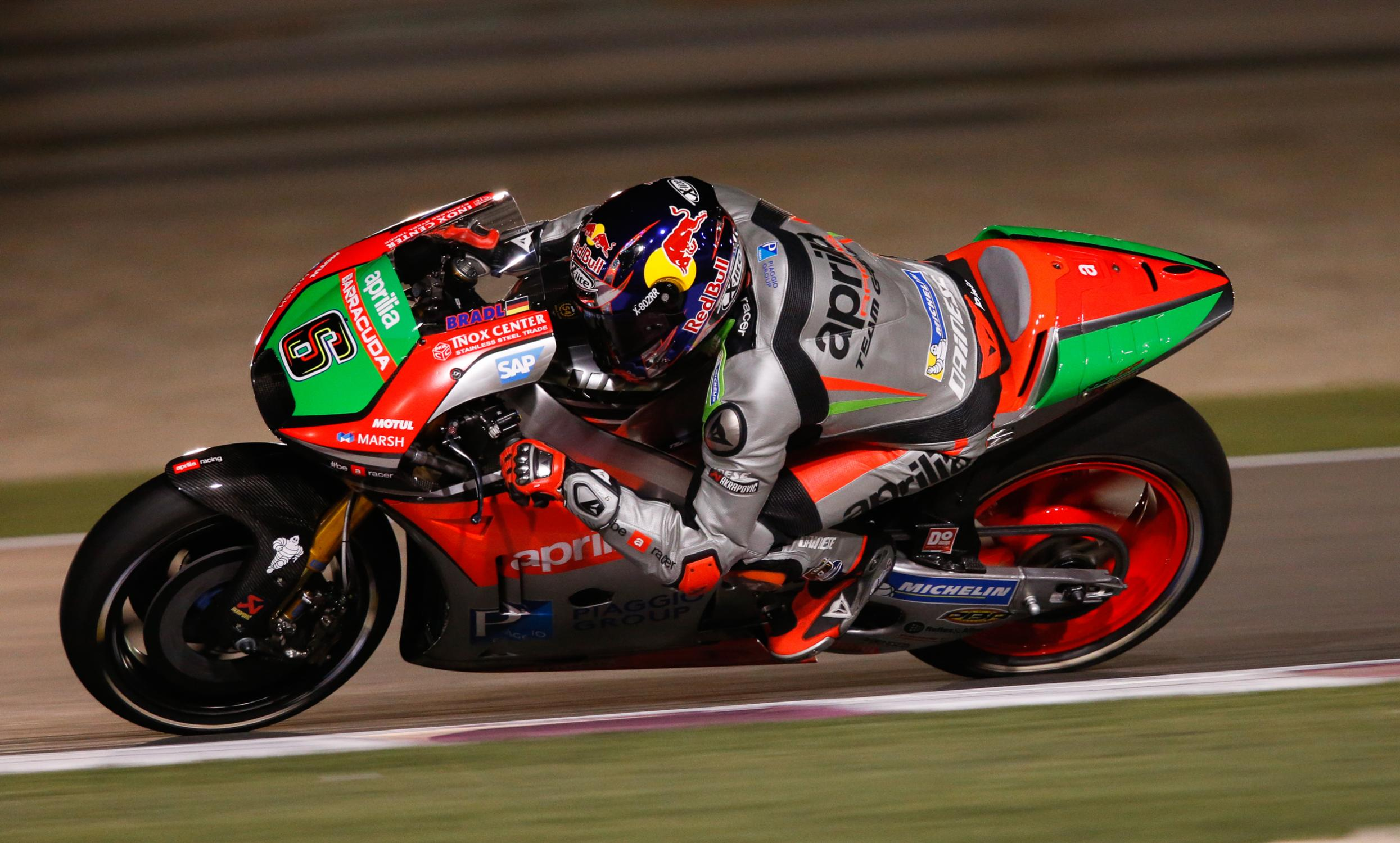 06-bradl_gp_0595_0.gallery_full_top_fullscreen.jpg