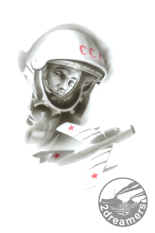 gagarin art web  001a sign.jpg