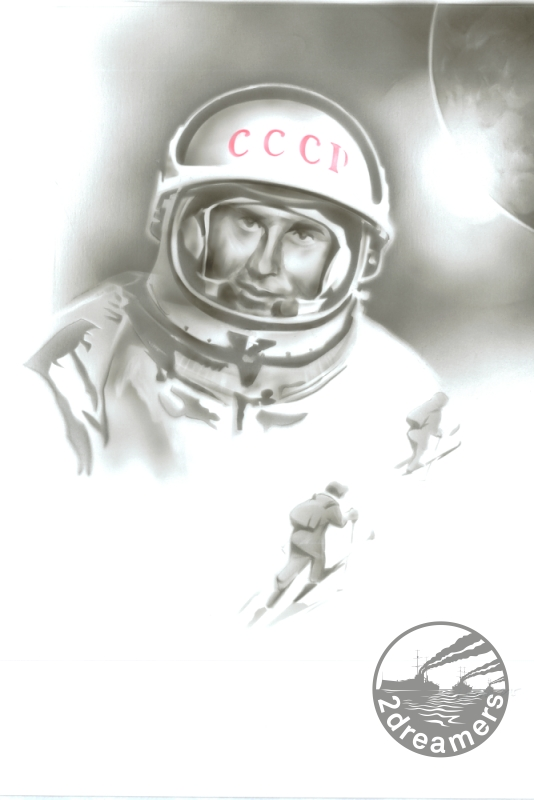 Leonov 001 800 web sign.jpg