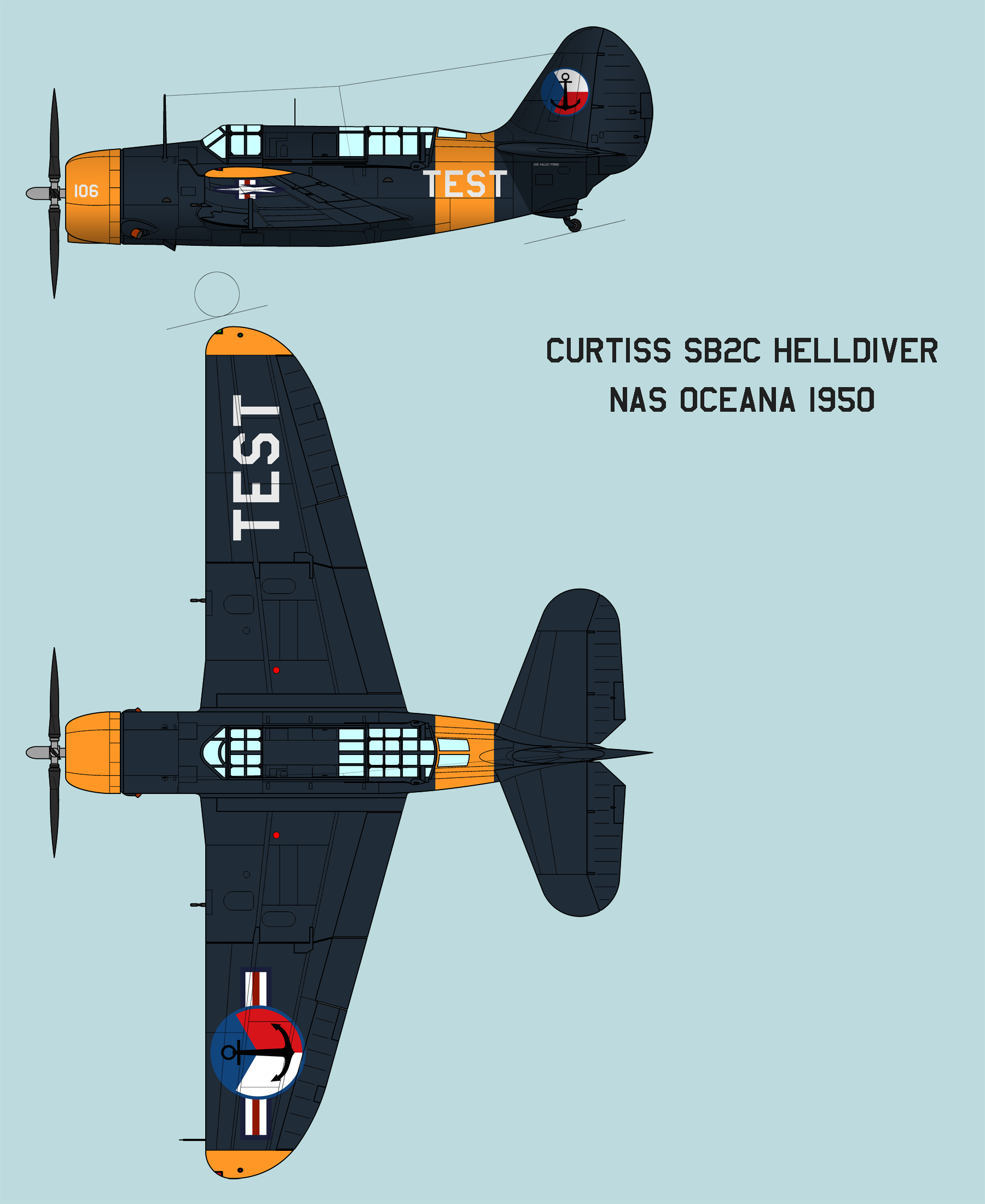 Curtiss Helldiver.png