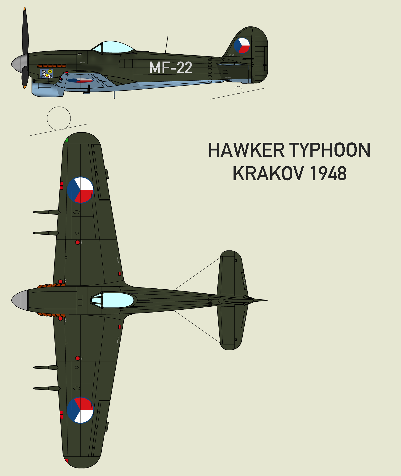 Hawker Typhoon.png