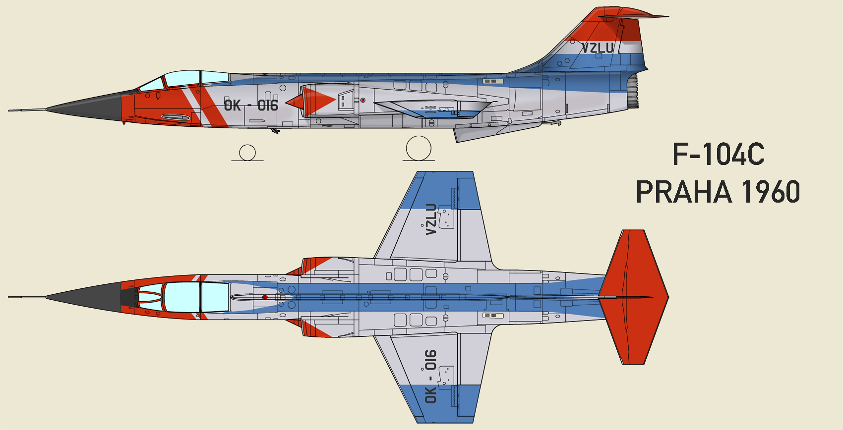 F-104C Starfighter.png