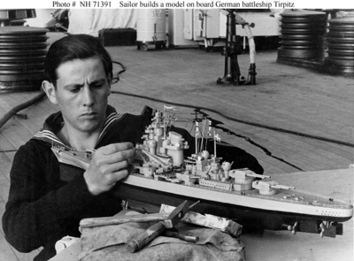 tirpitz-battleship-1944-norway-tirpitz-model-us-naval-historical-center-nh71391 (1).png