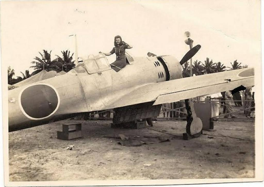 A6M2_Zer0-sen_captrd-China_Miami-USA_1943-W-1_zpsg7gpiuwc.JPG