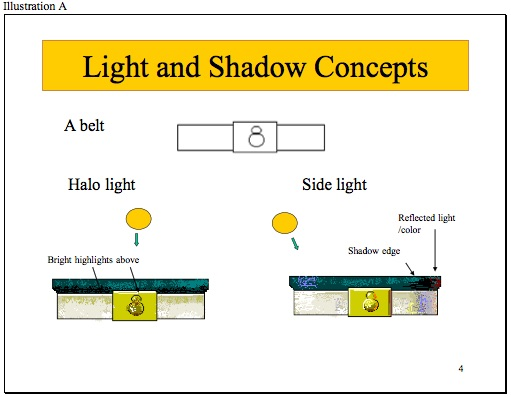 Light-and-Shadow-Concepts-1.jpeg