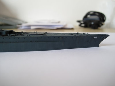 Component_Hull_Starboard_Wth_1_low.jpg