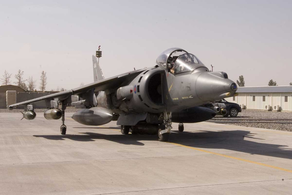 Harrier_Kandahar-news_0604_19_01.jpg