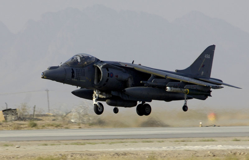 Harrier_news_0610_02_01.jpg