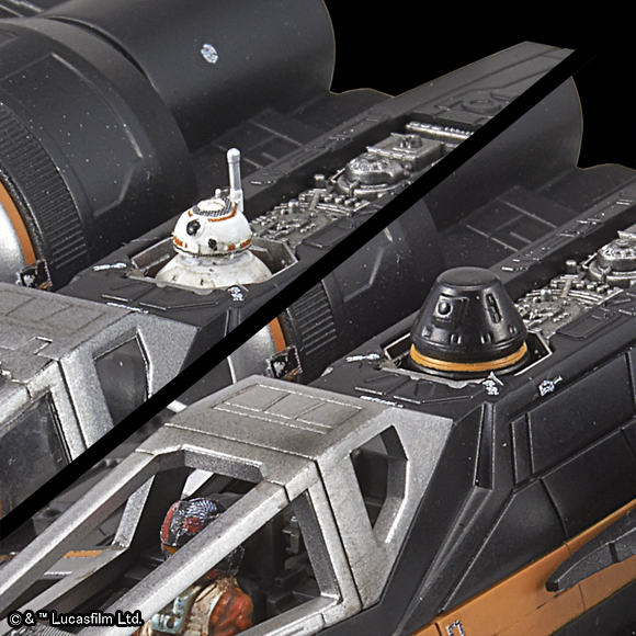 xwing_fighter_poes_07.jpg
