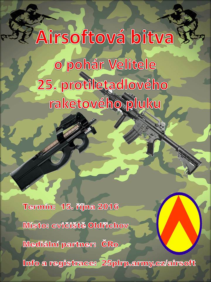 airsoft_plakat_final.jpg