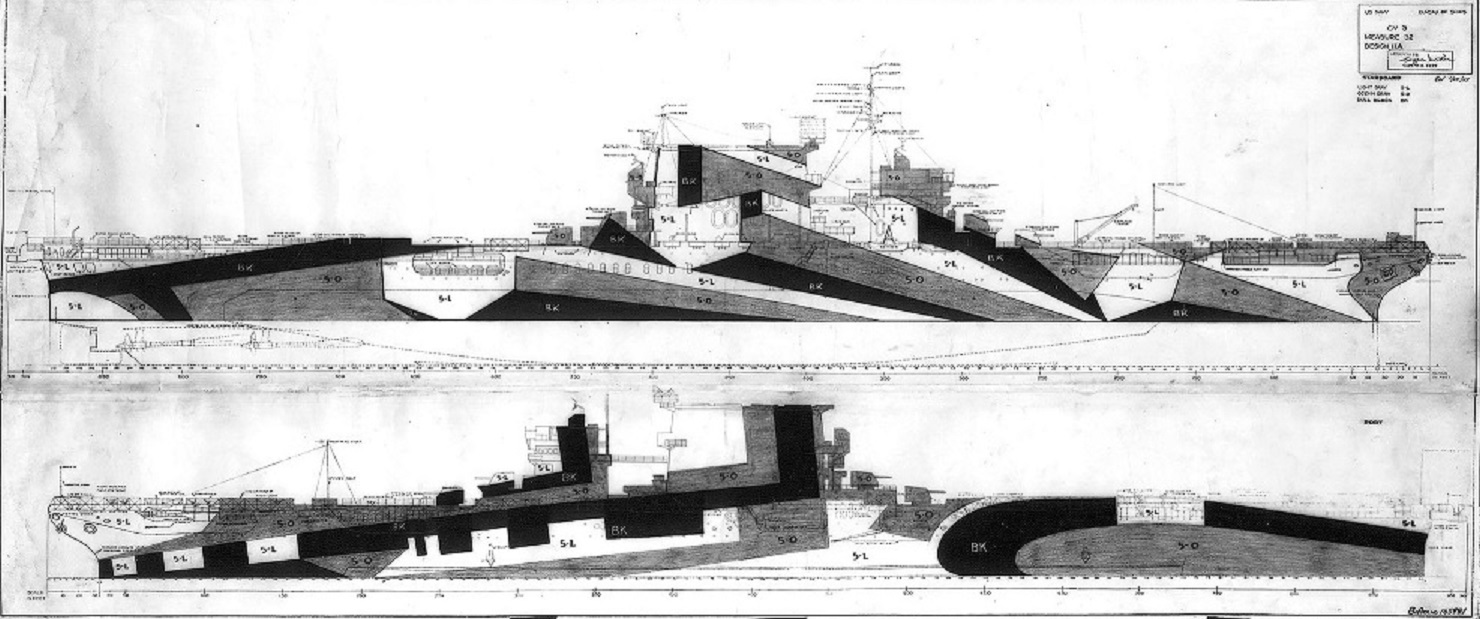 Camouflage_Measure_32_Design_11A_for_USS_Saratoga_(CV-3)_1944 c.jpg
