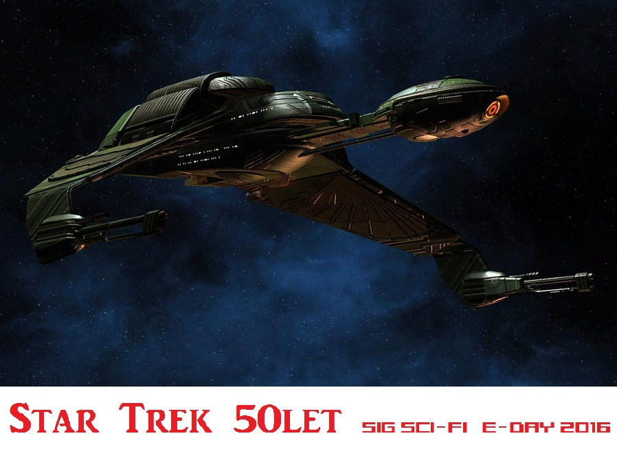 klingon_bird_of_prey_retro_b__rel_class_wallpaper_1_by_drzu-d4vrx7m – kopie.jpg