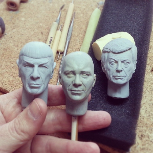 st heads sculpting.jpg