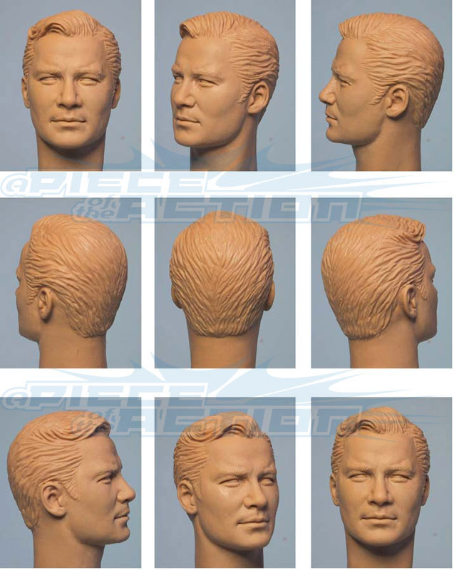 star trek kirk head sculpt.jpg