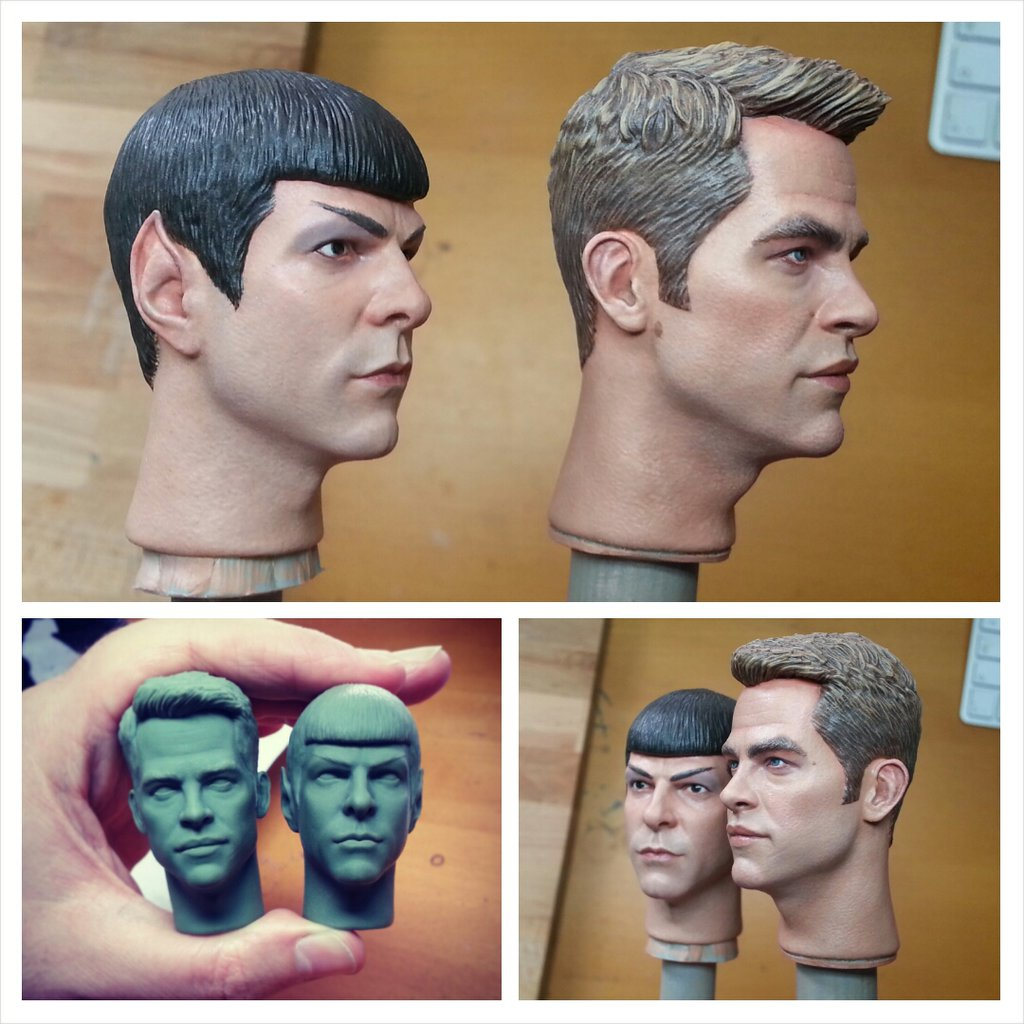 ST young heads sculpt.jpg