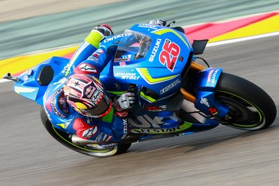 25-maverick-vinales-esp_gp_0262.gallery_full_top_fullscreen.jpg