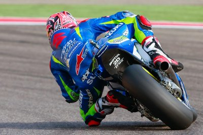 25-maverick-vinales-esp_gp_1042.gallery_full_top_lg.jpg