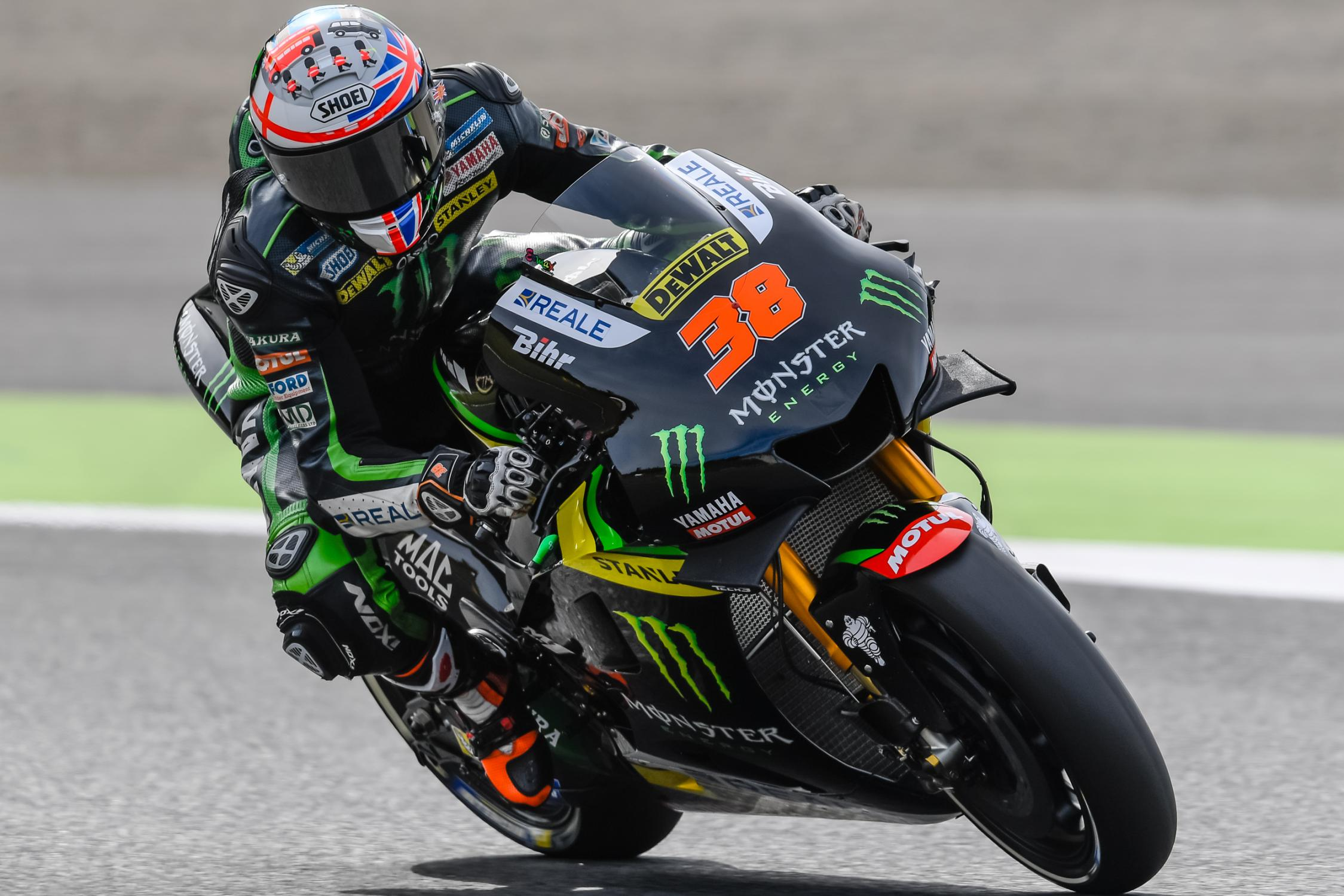 38-bradley-smith-eng_die0660.gallery_full_top_fullscreen.jpg