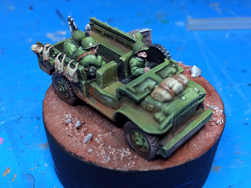 Flames Of War US Troops WIP 09.jpg