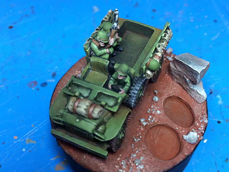 Flames Of War US Troops WIP 11.jpg