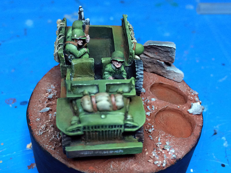 Flames Of War US Troops WIP 14.jpg