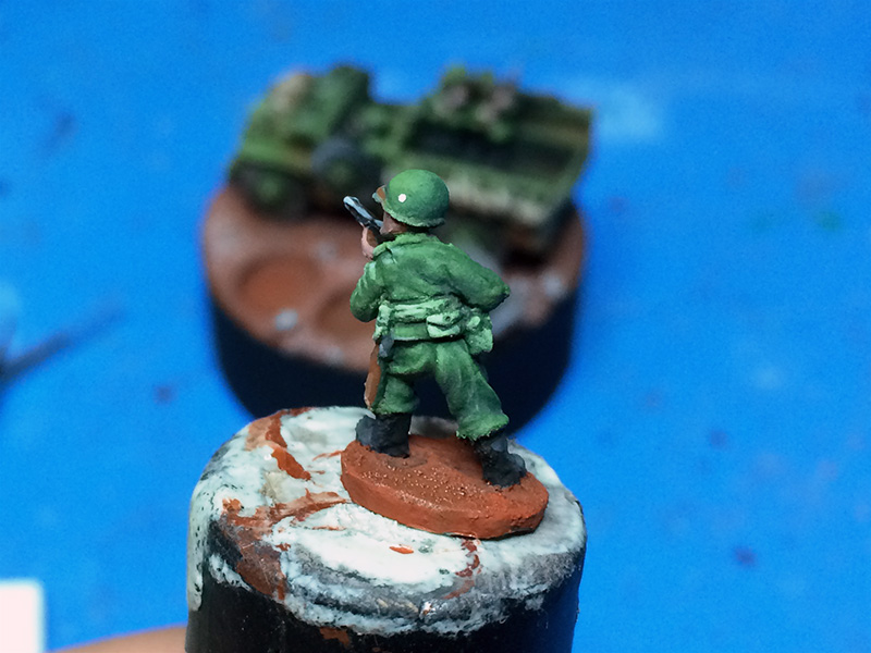 Flames Of War US Troops WIP 15.jpg