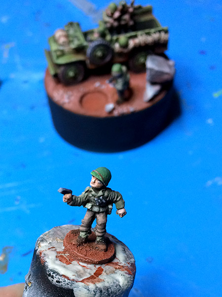 Flames Of War US Troops WIP 17.jpg