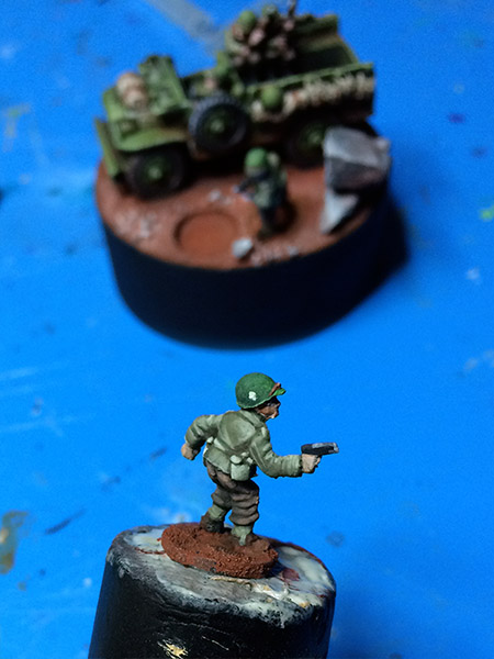 Flames Of War US Troops WIP 18.jpg