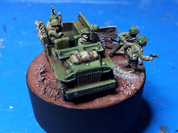 Flames Of War US Troops WIP 20.jpg