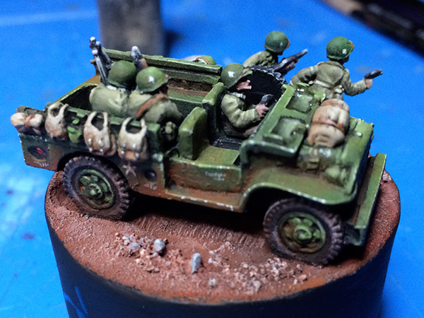 Flames Of War US Troops WIP 21.jpg