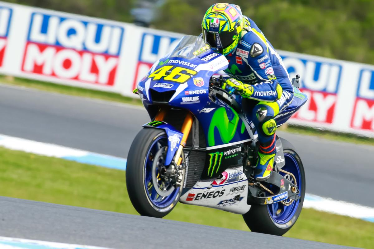 46-valentino-rossi-ita_gp_3176.gallery_full_top_lg.jpg