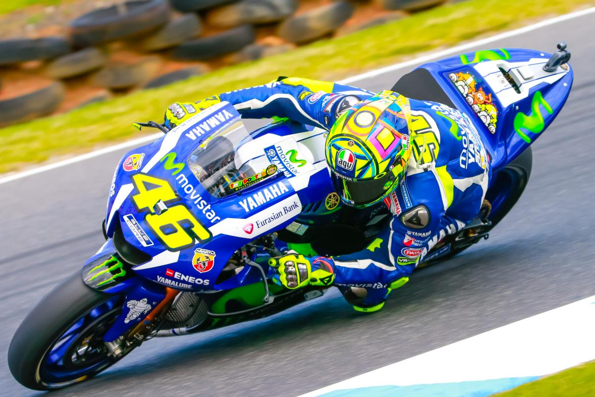 46-valentino-rossi-ita_gp_3250.gallery_full_top_lg.jpg