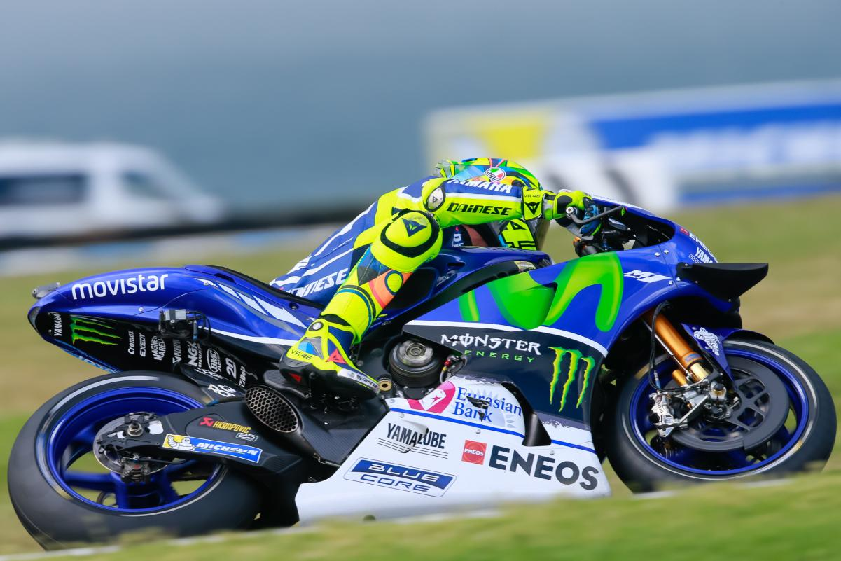 46-valentino-rossi-ita_gp_7454.gallery_full_top_lg.jpg