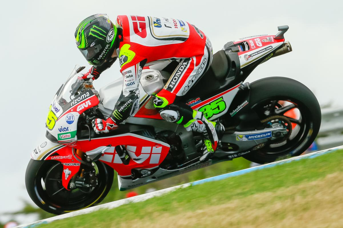 35-cal-crutchlow-eng_gp_2839.gallery_full_top_lg.jpg