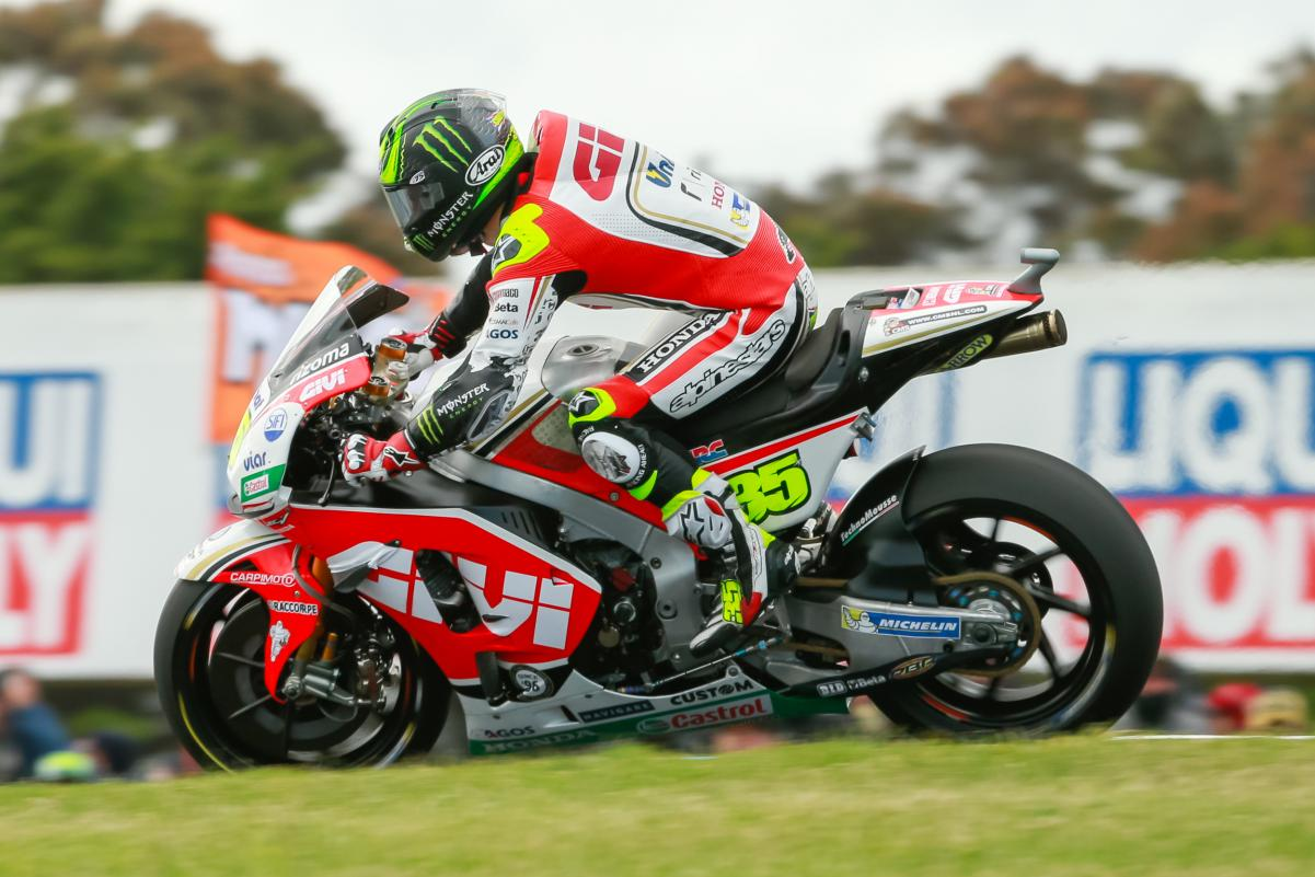 35-cal-crutchlow-eng_gp_2843.gallery_full_top_lg.jpg