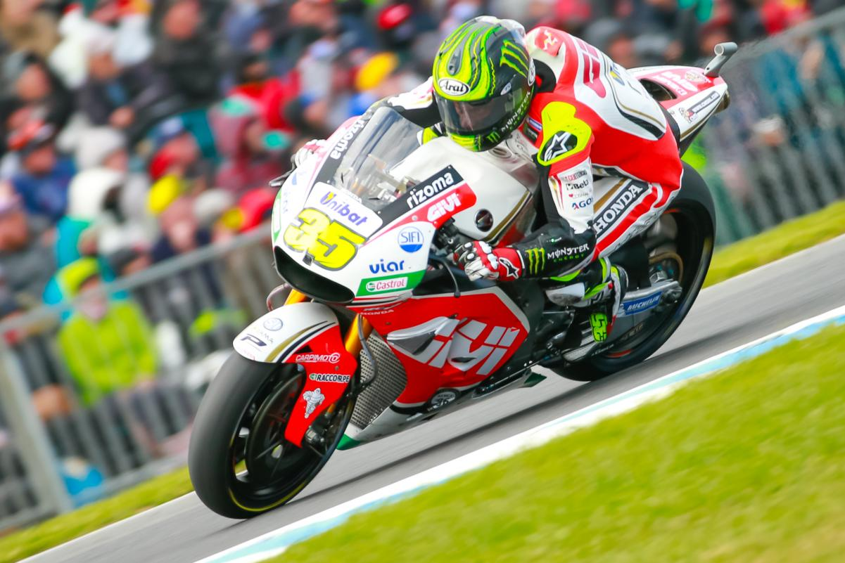 35-cal-crutchlow-eng_gp_2941.gallery_full_top_lg.jpg