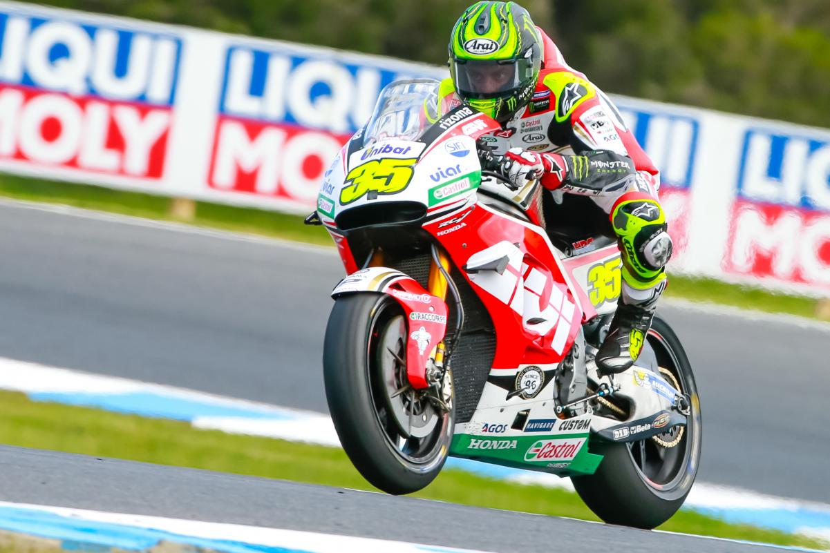35-cal-crutchlow-eng_gp_3166.gallery_full_top_lg.jpg