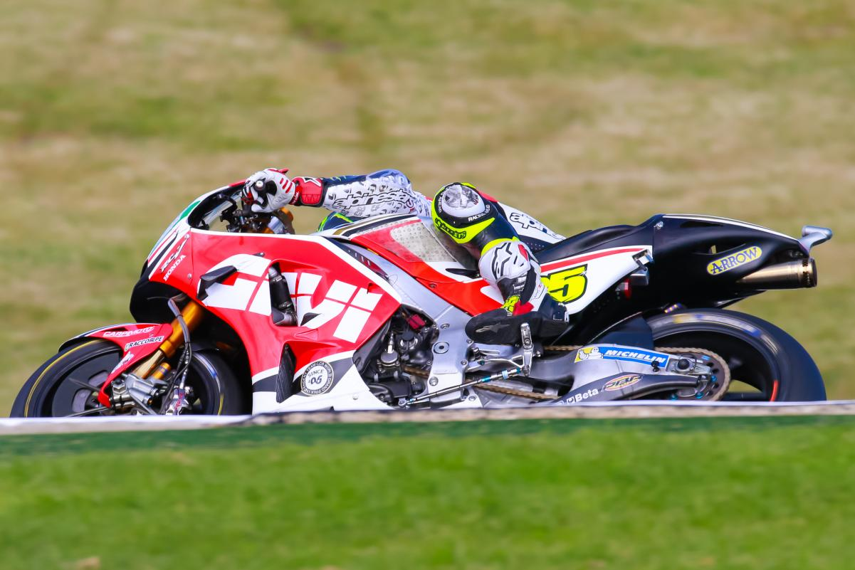 35-cal-crutchlow-eng_gp_3491.gallery_full_top_lg.jpg