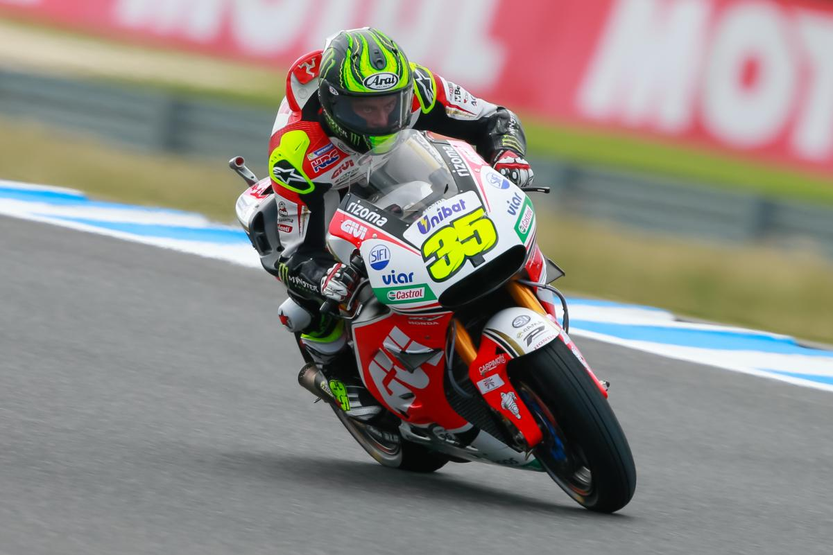 35-cal-crutchlow-eng_gp_7388.gallery_full_top_lg.jpg