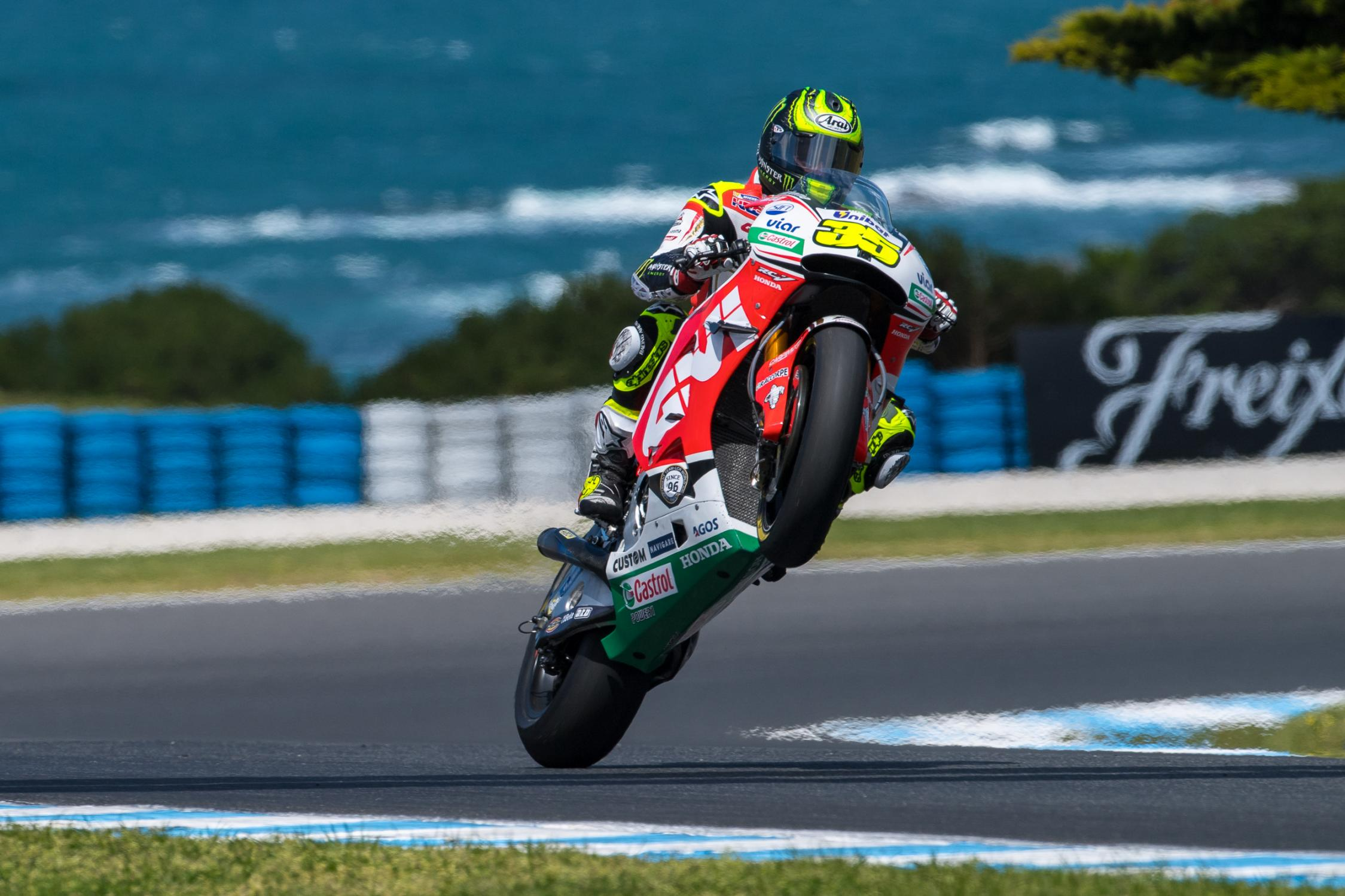 35-cal-crutchlow-englg5_2598.gallery_full_top_fullscreen.jpg