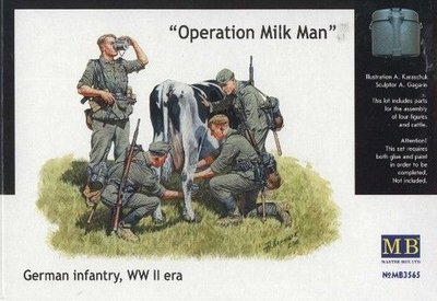 1-35-operation-milk-man-0.jpg.big.jpg