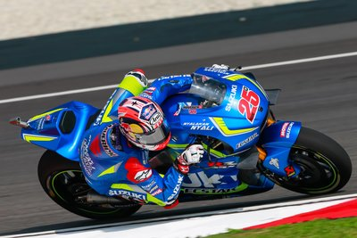 25-maverick-vinales-esp_gp_6019.gallery_full_top_fullscreen.jpg