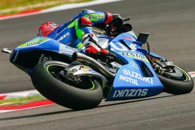 25-maverick-vinales-esp_gp_6025.gallery_full_top_fullscreen.jpg